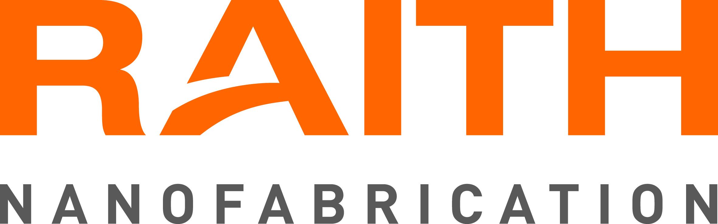 Raith rozszerza swoje portfolio poprzez przejęcie firmy 4PICO Litho.
