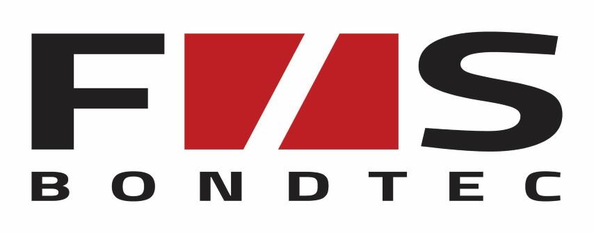 Firma F&S BONDTEC Semiconductor – producent bonderów drutowych działa bez przerwy i jest nadal do dyspozycji swoich klientów.