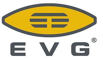 Grupa EVG tworzy w siedzibie firmy w Austrii najnowocześniejsze zaplecze szkoleniowe dla swoich klientów.