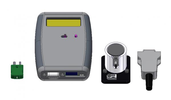 Nowy Mobilny System Kalibracji MCS-20 z firmy Bondtec F&S Semiconductor