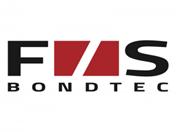 Nowe standardy w elastycznym, wysoko precyzyjnym klejeniu struktur (die bonding)