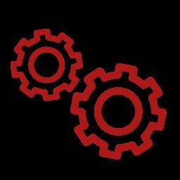 Dlaczego konserwacja bondera drutowego lub testera połączeń drutowych jest tak ważna